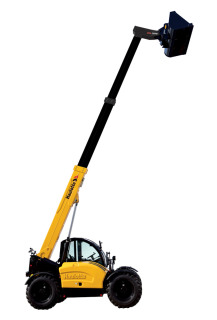 HTL3510 TIER III