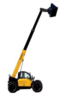 HTL3010 TIER III